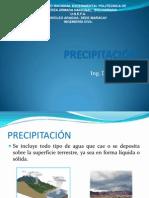 PRECIPITACION 3