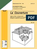 Outil25 La Couverture