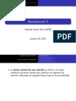 normalizacionII.pdf