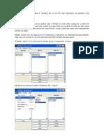 tutorial_filtros.doc