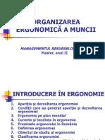 1- Introducere