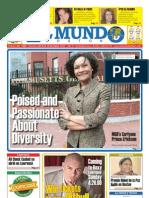 El Mundo Story 4