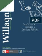 WILLAQNIKI-7-final.pdf