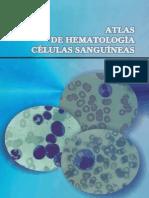 Atlas de Hematologia Celulas Sanguineas