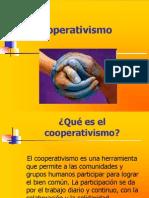 70258456-cooperativismo