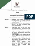 PMK-No.-1636-Th-2010-ttg-Sunat-Perempuan.pdf