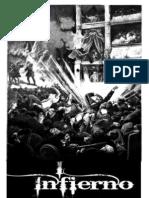 Revista Infierno nº 7.pdf