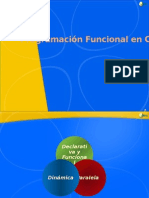 Tema 06 Programacion Funcional en C Sharp