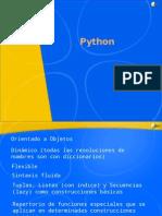 Tema 10 Python