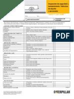 ES Safety+&+Maintenance+Checklist+-+Rental+Cars V0810.1