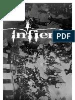 Revista Infierno nº 8.pdf