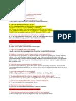 sap security FAQ - 1