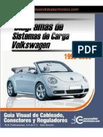 DSCAVW9006