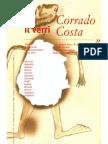 Copertina_e_indice_verri_52
