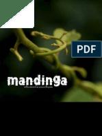 Mandinga 01