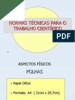 formataodotrabalhocientfico-120911114341-phpapp02