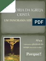 ahistriadaigrejacrist-100803151123-phpapp01