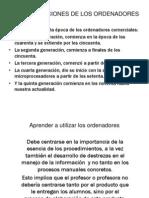 LAS GENERACIONES DE LOS ORDENADORES.pptx