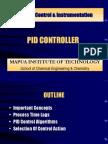29899093 PID Controller