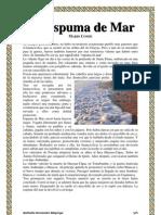 La Espuma de Mar.docx