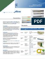 Splitter_ES_V3.0_fibra_óptica