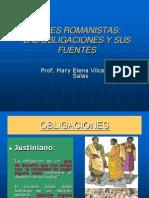 obligacionesyfuentesdeobligacionesdistancia-100222212931-phpapp02