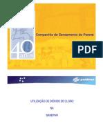 Dióxido de cloro_ aspectos operacionais.pdf