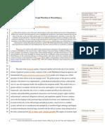 Z_Article_SANTOS[1].pdf
