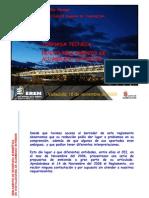 Nuevo Reglamento de Alumbrado Exterior_FernandoIbañez_4