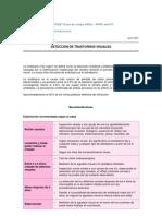 vision en niños.pdf