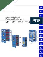 IMM3-TS6