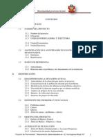 PERFIL I.E. HERMOGENES MEJIA SOLF-JAEN9-3-2012.pdf