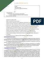doAction.pdf