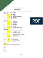 DIM-HEM_API 520-1 Annex C.2.1