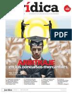 juridica_442.pdf