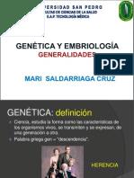 01.TERMINO-GENÉTIC-MARI