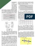 TM121-2011-Aproveitamento de conhecimentos.doc