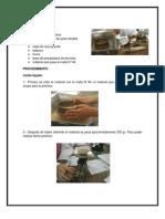 practica de indices pavimentos.docx