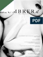 Lumbrera_2