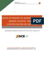 4.Bases Amc Servs y Consult Grl1.0