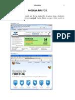 Mozilla Firefox 6