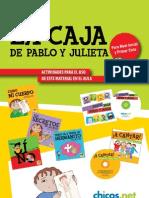 cuadernillo_pabloyjulieta.pdf