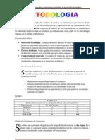 Metodologia Practica Examen