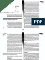Mintzberg, Henry Etal_Estrategia Global y Estructura