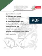 documento patty hñahñu.docx