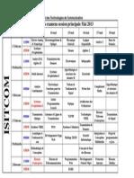 calendrierExamensPrincipaleMai2013Licence.pdf