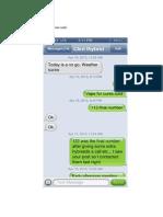 Clint Part 2 PDF