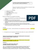 Proposta alteração Estatuto -Vjp-enviarZilbo