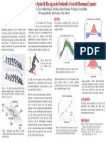 Performance+in+Elite+Alpine+Ski+Racing+Can+Be+Predicted+by+Fore Aft+Movement+Dynamics