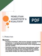 MPK1-3-kualitatif-kuantitatif